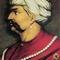 Yavuz sultan selim ottoman sultans[1]